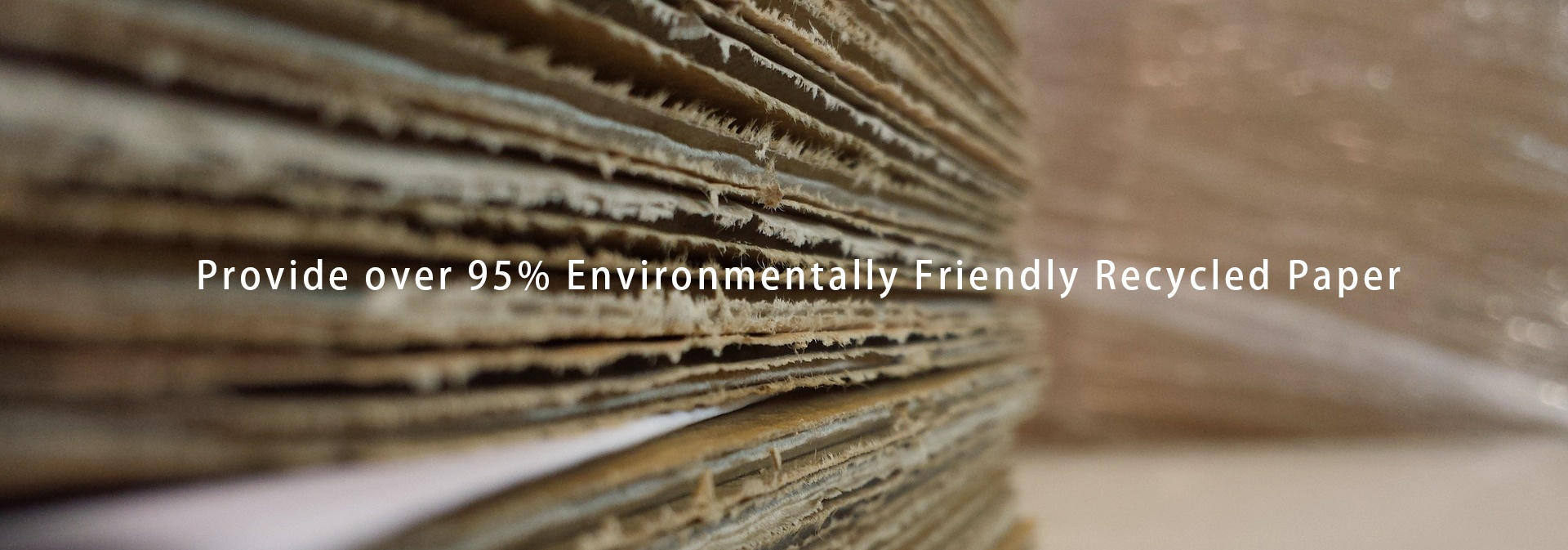 paper-recycle-en